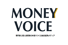 moneyvoice